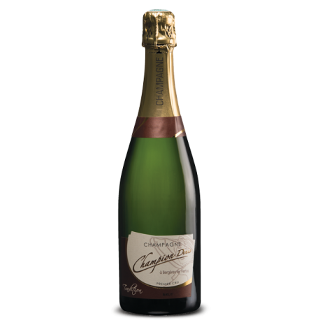 Tradition brut 1er cru